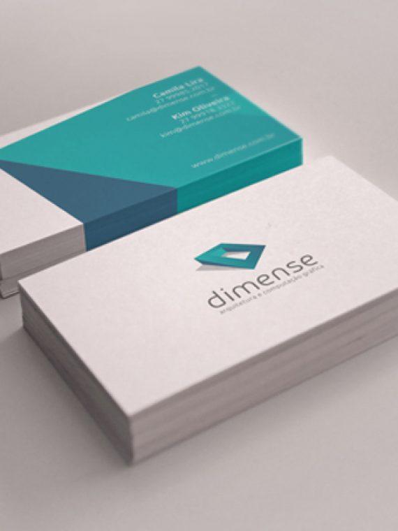 business card design and print lexoft media limited