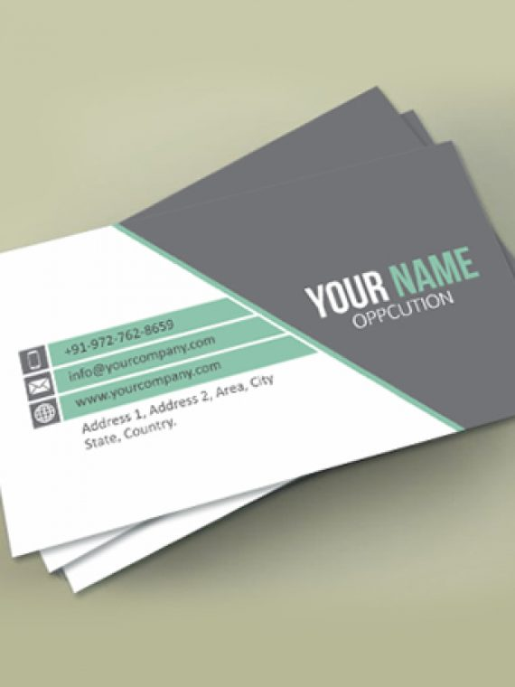 We design and print quality business card 09080906018 one sided business card reheart Choice Image