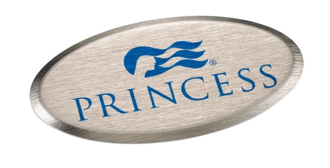 oval-metal-name-badge