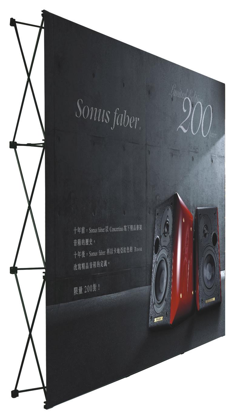 lexoft media limited 09080906018 supplies  designs