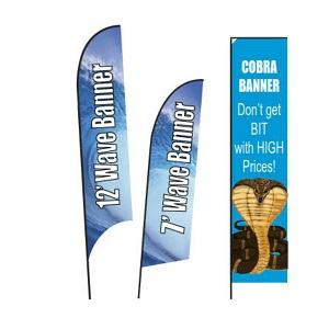 wave cobra group V2(1)
