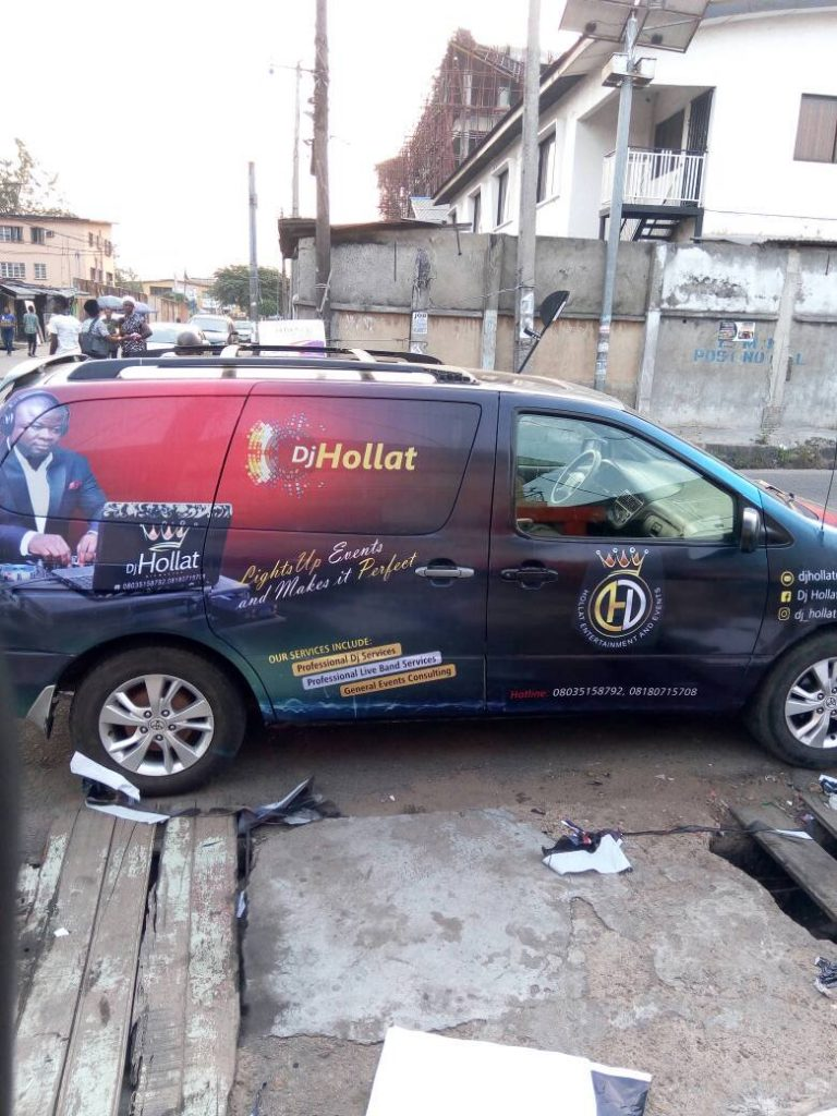 vehicle_branding 2