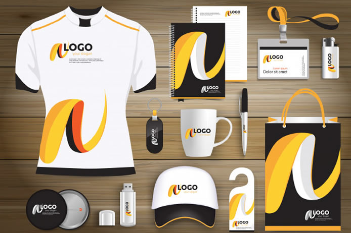 promotional gifts souvenirs