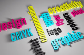Graphic design lagos